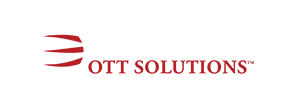 Global OTT Solutions